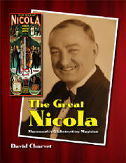Biography/Nicola-cover-red-LR.jpg